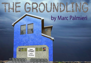 Groundling set to open Oct. 23